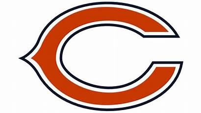 Bears Chicago Wallpapers Backgrounds