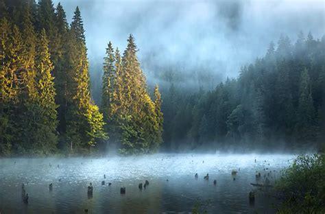 landscape photography tips  tricks   deliver