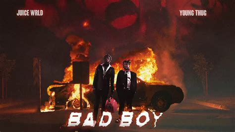 Free mp3 search engine, here you can typing in your search query on search bar and click search button. Juice WRLD ft. Young Thug - Bad Boy - Mp3 Download | Mp3Download320