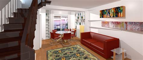 soggiorno a roma arredamenti su misura per soggiorno a roma arredi e mobili