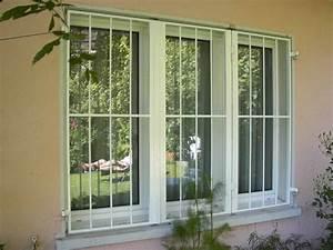 Gitter Für Fenster : burg schlosserei top of meilen lakeside erlenbach ~ Lizthompson.info Haus und Dekorationen