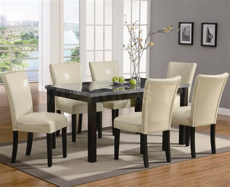 Black Dining Room Chair Agathosfoundation Org Excellent