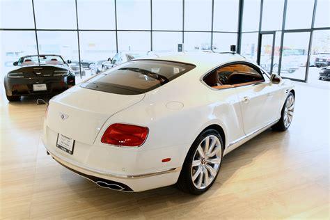 bentley gtc coupe 100 bentley gtc coupe 169 bentley for sale on