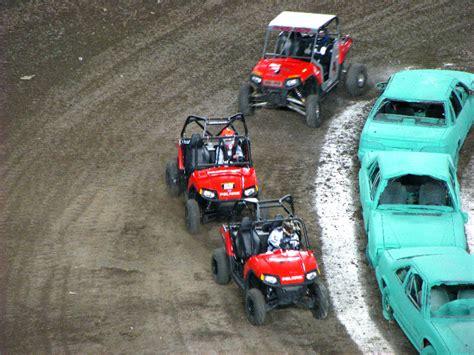 monster truck show south florida monster jam raymond james stadium ta fl 020
