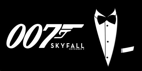 James Bond 007 Wallpapers  Wallpaper Cave