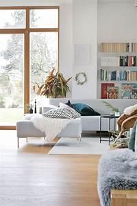 Weiß Graues Sofa : graue sofas ideen f r dein wohnzimmer ~ A.2002-acura-tl-radio.info Haus und Dekorationen