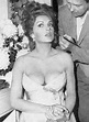 61 Sexy Stella Stevens Pictures Demonstrate That She Has ...