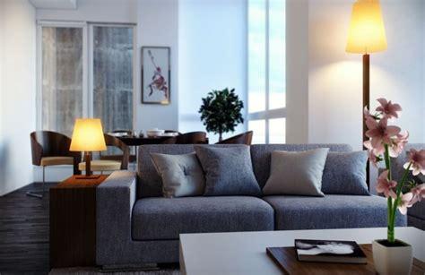deco salon avec canape gris revger com deco salon avec canape gris idée inspirante