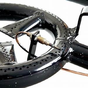 Gasofen Für Geschlossene Räume : 3 ring gasbrenner 60 cm 21 0 kw paella world 1605 grillarena ~ Frokenaadalensverden.com Haus und Dekorationen