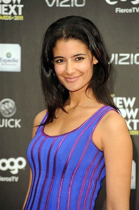 actress who plays jessica day jessica clark of true blood crush of the day