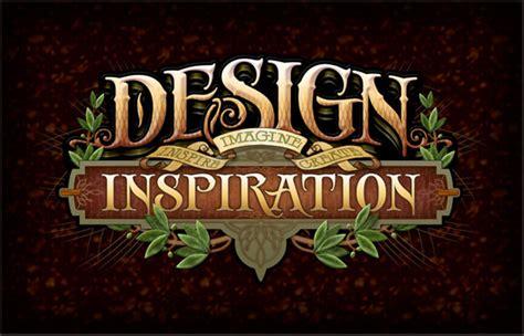 Tipografia Inspiradora