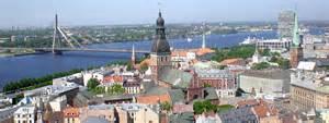 le notre cours de cuisine cours de russe à riga séjour linguistique à riga lettonie