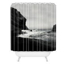 1000 images about my house on shower curtains