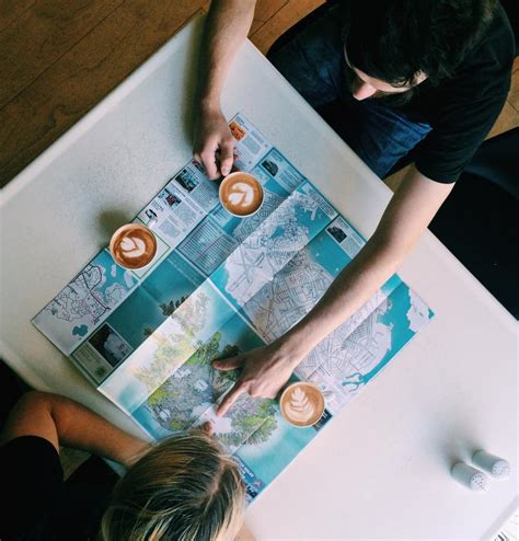 Best Youth Hostels 20 Best Hostels In Reykjavik And Iceland Updated For 2018