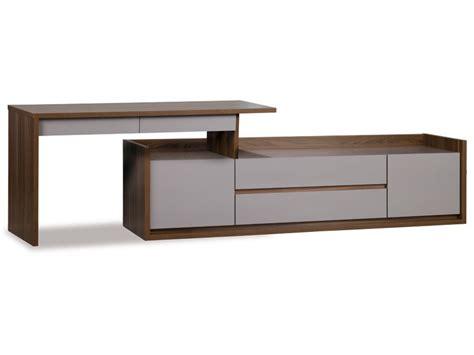 mobilier design bureau meuble design bureau 150 modulable bureau design adulte