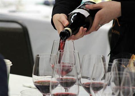 Gambero Rosso Tre Bicchieri by Gambero Rosso 2018 Tre Bicchieri Winners Wine Warehouse