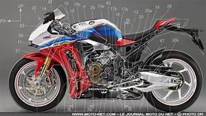 Nouveaute Moto 2019 : nouveaut moto honda 2019 id es d 39 image de moto ~ Medecine-chirurgie-esthetiques.com Avis de Voitures