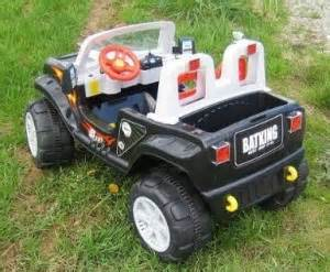 Jeux De Moto Et Voiture : le site des jeux et jouets de voiture pour enfant ~ Maxctalentgroup.com Avis de Voitures