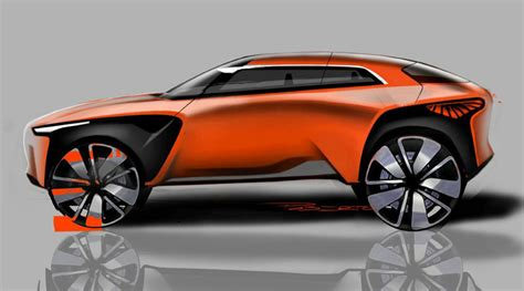 Best Electric Suv 2016 by Hyundai Is Planning To Launch An Electric Suv In 2018