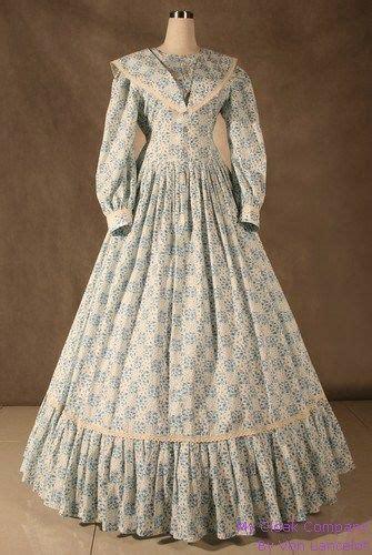 Pin by Selah Glendening on wedding things | Old fashion ...