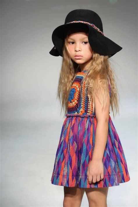 Little Miss Galia, F/W15 at petitePARADE - Poster Child ...