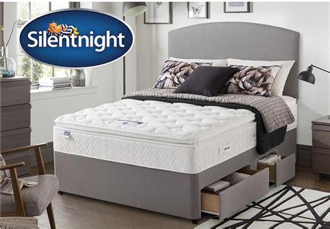 bed shop alfreton home