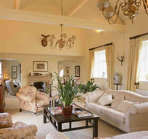 living room paint color ideas traditional sitting room beige color paint living