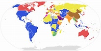 Is India a democratic country or a republic country? How ...