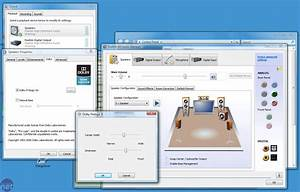 The Ultimate Realtek HD Audio Driver Mod for Windows 10 ...