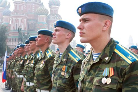 saint soldiers  hdrip castellano ac