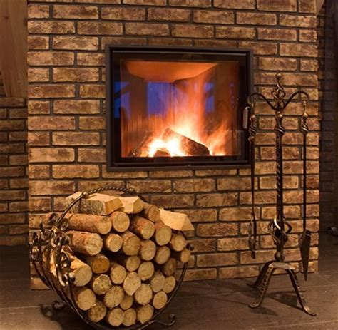 pros cons  wood gas electric fireplaces
