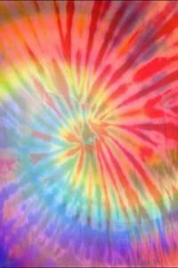 tie dye wallpaper backround screen saver tie dye