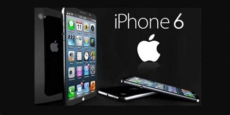 iphone 6 rumors dominate 171 cellcom communications