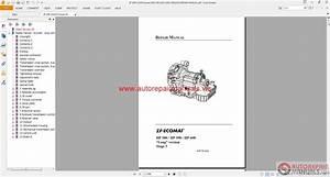 Free Auto Repair Manual   Zf 5hp  U0026 6hp Ecomat 500