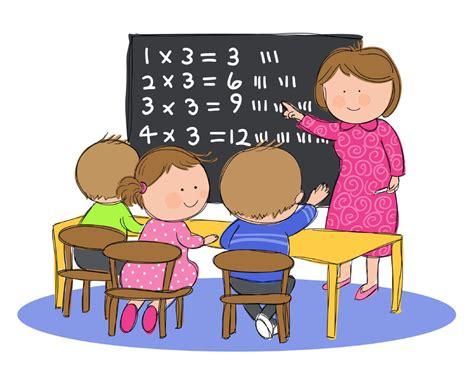 teach ontario kids  joy  math editorial toronto star