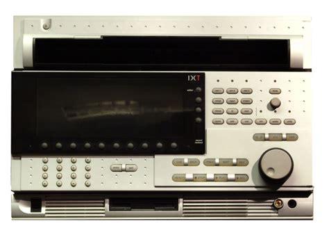 DCT (videocassette format) - Wikiwand
