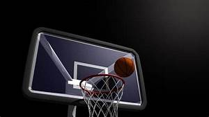 25+ Basketball Wallpapers, Backgrounds, Images,Pictures ...