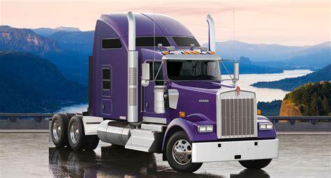 w900 kenworth trucks for sale canada 100 kenworth w900 for sale canada kenworth w900l