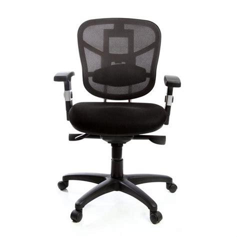 fauteuil de bureau soldes solde chaise de bureau 28 images decoration bureaux