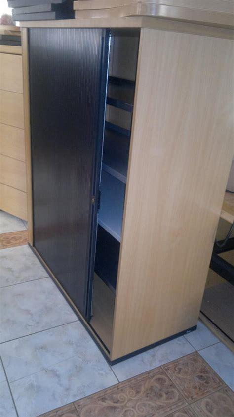 sliding door filing cabinet filing sliding door filing cabinet with metal shelves