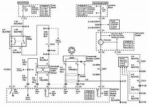 Pump Wiring Diagram 2002 Chevy Tracker Front Axle