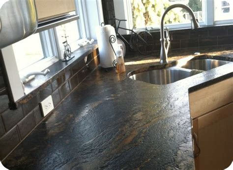 34 best images about leather finish granite on