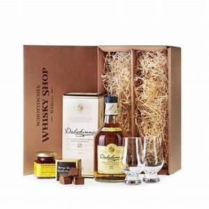 Nosing Gläser Whisky : cocktail gl ser dalwhinnie 15 whisky genie er set geschenkbox mit nosing gl sern ~ Orissabook.com Haus und Dekorationen
