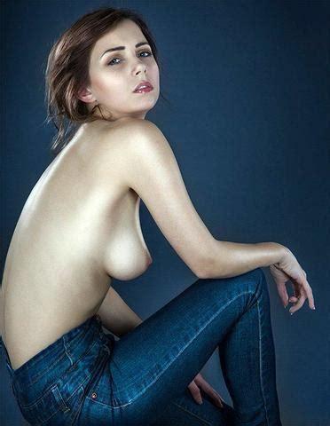 Of Sarah Bolger Naked Porn Clip