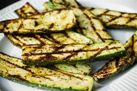 grilled zucchini grilled zucchini grilling companion