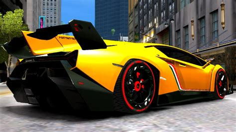 #498 2013 Lamborghini Veneno