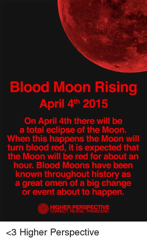 Blood Moon Meme - 25 best memes about blood moon blood moon memes