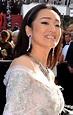 Gong Li - Wikipedia