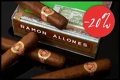 Cigarone Cuban Specials Weekly Cigars Habanos