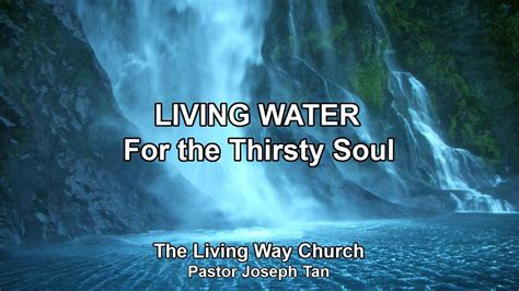 The Living Way Church